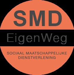 SMD EIGENWEG